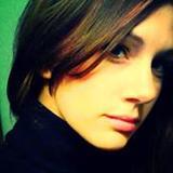 Tamara Gutierrez