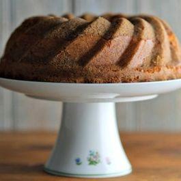 Bessie's Bundt Kuchen