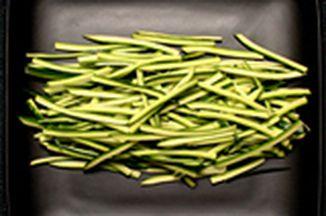 1907efb5 41f4 4b99 bc1e 27cfc454052f  freshcuts zucchini julienne