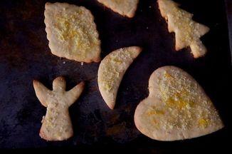 B5a9b5bb c143 42bd 8b50 0b68aee4b097  st.clement cookies