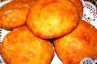 The Islands Johnny Cake Recipe On Food52