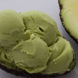 940c9015-98d6-4305-8619-0df3c56e6bce.avocadoicecream1-480x340_2x