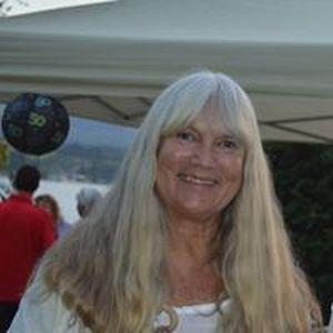 Tandra Burke