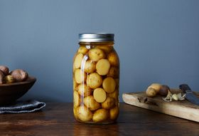Adcb1dd8 3177 462a a4e0 c30e361ecb3f  2015 1110 pickled potatoes alpha smoot 356