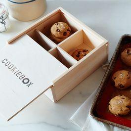 CookieBox