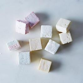 Summer Marshmallows (Bag of 10)