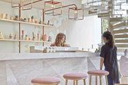 11 Design-Forward Ice Cream Shops We Adore