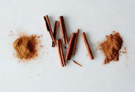 7a4a45ff b09d 4322 8c68 1912c9e04a0c  cinnamon post
