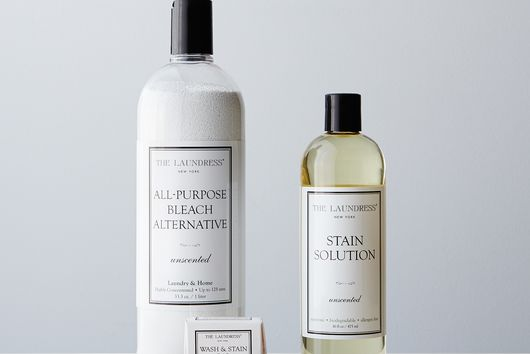 All Natural Stain Solution, All-Purpose Bleach Alternative, Wash & Stain Bar