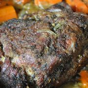 7eee0c37 0a1c 4246 9368 8509918cbbbb  cuban adobo pork roast