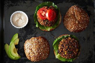 E809114b 6e1e 48a8 bb72 c43d25931580  2013 0910 cp black bean quinoa burgers 003