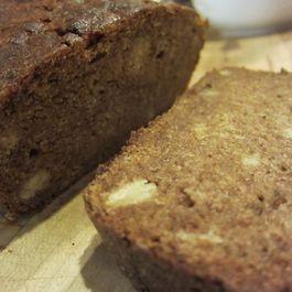 21be1e85 d7e4 4a13 9041 55c38d7bbee4  persimmon bread sliced