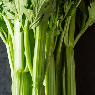 The Surprising Way You Should Be Storing Celery