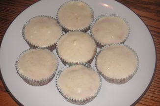525f2fcd 478d 4bec b6b7 0c56b9b5b71e  lemon honey tea muffins