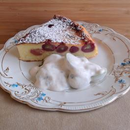 Ad073794-d999-4888-a92d-467108dab52f.grape_kaiserschmarr_with_a_salad1bmp