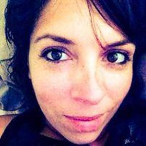 Raquel Carbajal Sosa