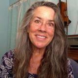 Erin Friedman