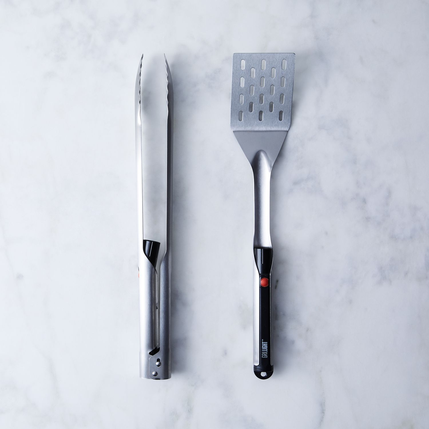 Grillight Tools on Food52