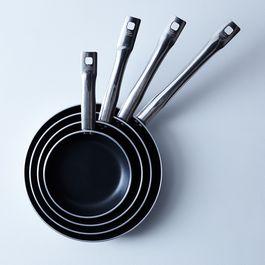 Ballarini Professionale Nonstick Fry Pan