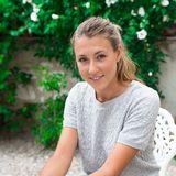 Sylwia   Vibrant Food Stories