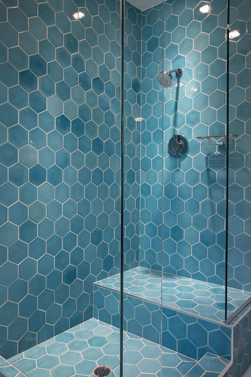 Healthy Recipe Ideas: 5 Unexpected Ways to Use Tile in Your Home