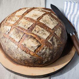 Bread by Susan