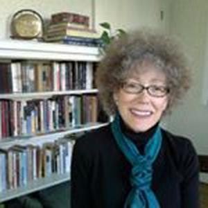 Nicole S. Urdang