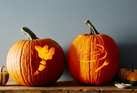 8a024788 4270 4883 800c 68bc4801d949  2015 1015 printable pumpkin carving stencils james ransom 024