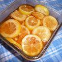 Lemons/Limes