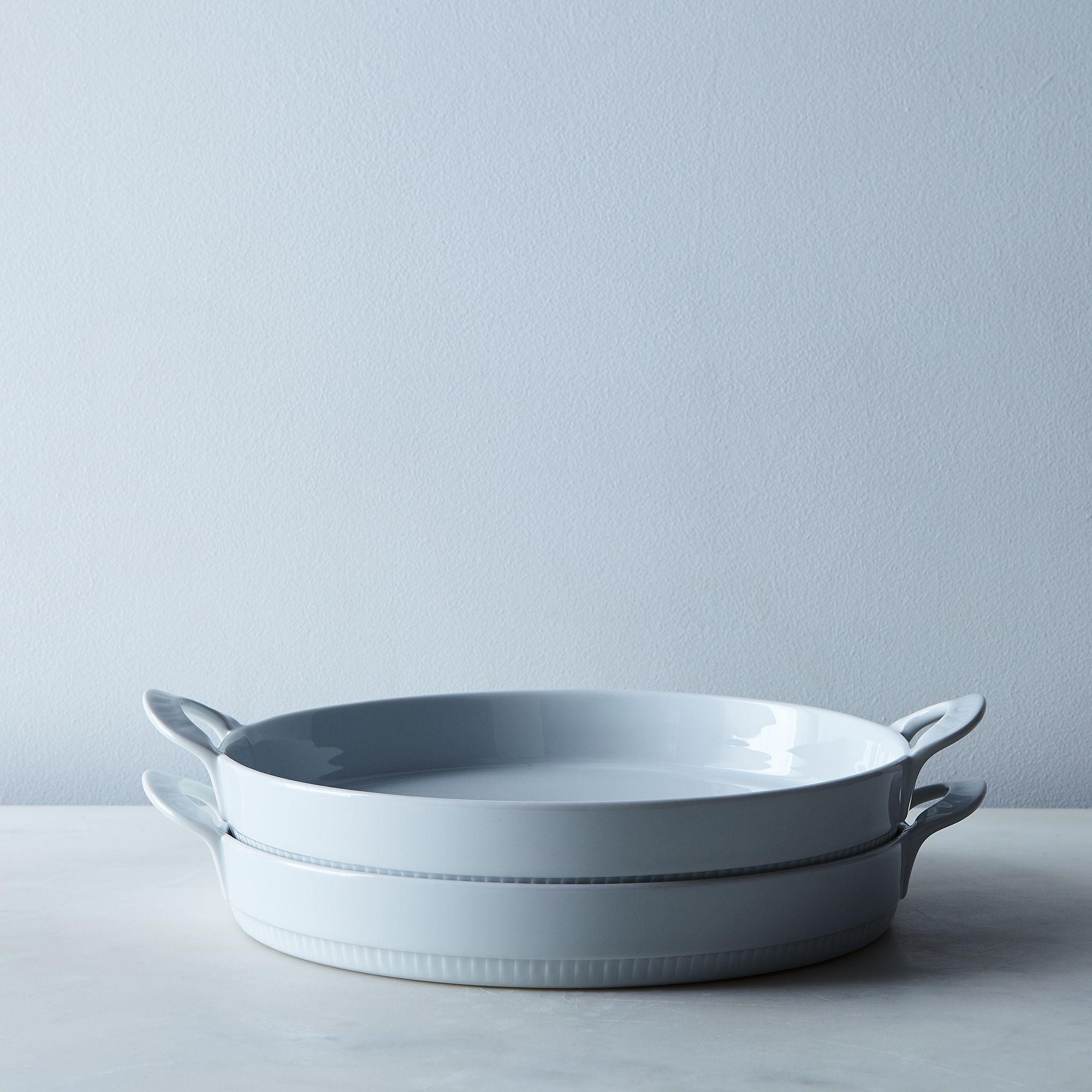 D89284d9 2d27 4ca4 a39a 7fadd0a3998e  2017 0315 pillivuyt toulouse tart dish 10.5 inch set of 2 silo rocky luten 012