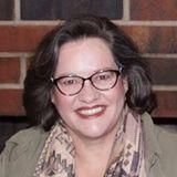 Janice Suddath
