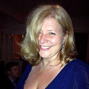 Jennifer Caputo