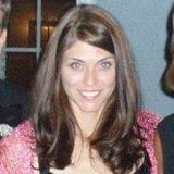 Melissa Vespa Racz