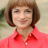 Susan E. Levy