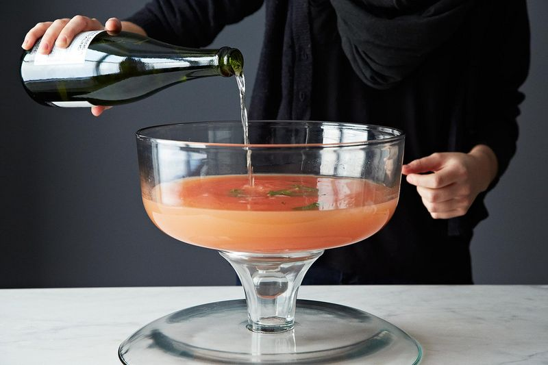 30ed9e87 e8a0 4b2f 8a2f 84a18d0feb5a  11278946553 6123e393b1 b - 3 Reasons to Simplify Your Cocktails This Fall