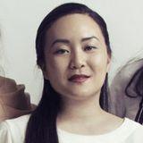 Diana Yen