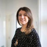 Kristina Wasserman
