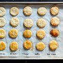 A3a2cae1 014a 4879 988a 4594413c8fa2  2017 0628 comparing pie doughs 327 mark weinberg
