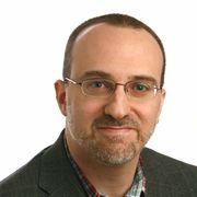 Dan Saltzstein
