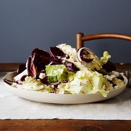 23d8ba5a d2d6 40ac 94cd 06552abe766e  2015 1113 radicchio salad with dates feta lime and aleppo alpha smoot 284