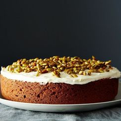 10 Entertaining Recipes You Loved This Month