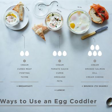 The Kitchen Tool You Didn't Know You Needed