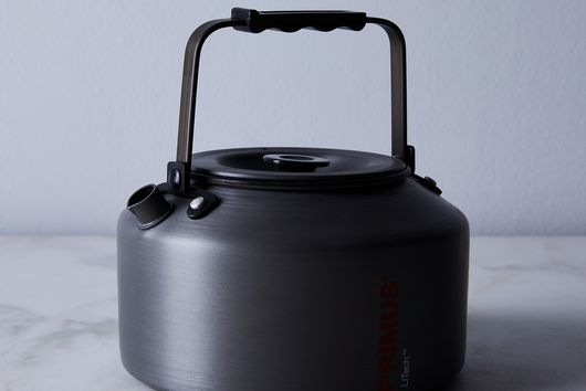 Litech Lightweight Camp Kettle