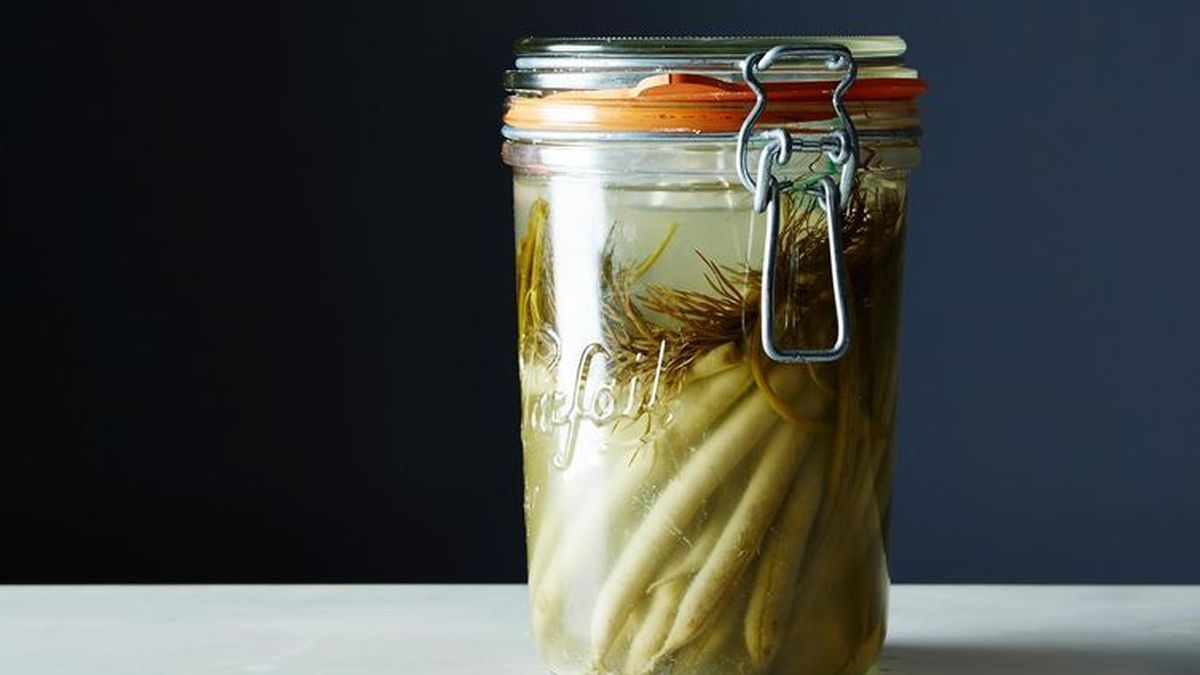 Essential Tools for Fermenting at Home