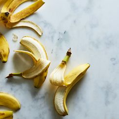 We Have a Winner! You Voted—Here's Your Most A-Peeling Recipe
