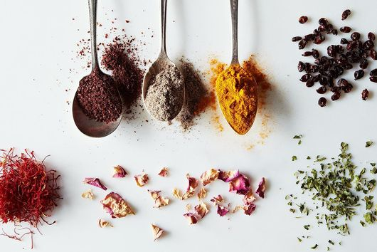 Why Some Spices Are So Expensive (& Why You Should Spend the Money)