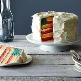 D98189ff 2cb2 415f b8ca 769525014f95  flag cake contedxt