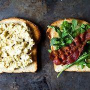3b9aadca 179f 4a17 b05d 1f5fa07f6910  egg salad sandwich