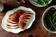 Kitchen Rescue: How to Fix Overcooked or Undercooked Meat