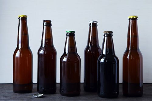 Community Picks Recipe Testing -- Beer